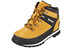Timberland Euro Sprint Shoes Youth wheat